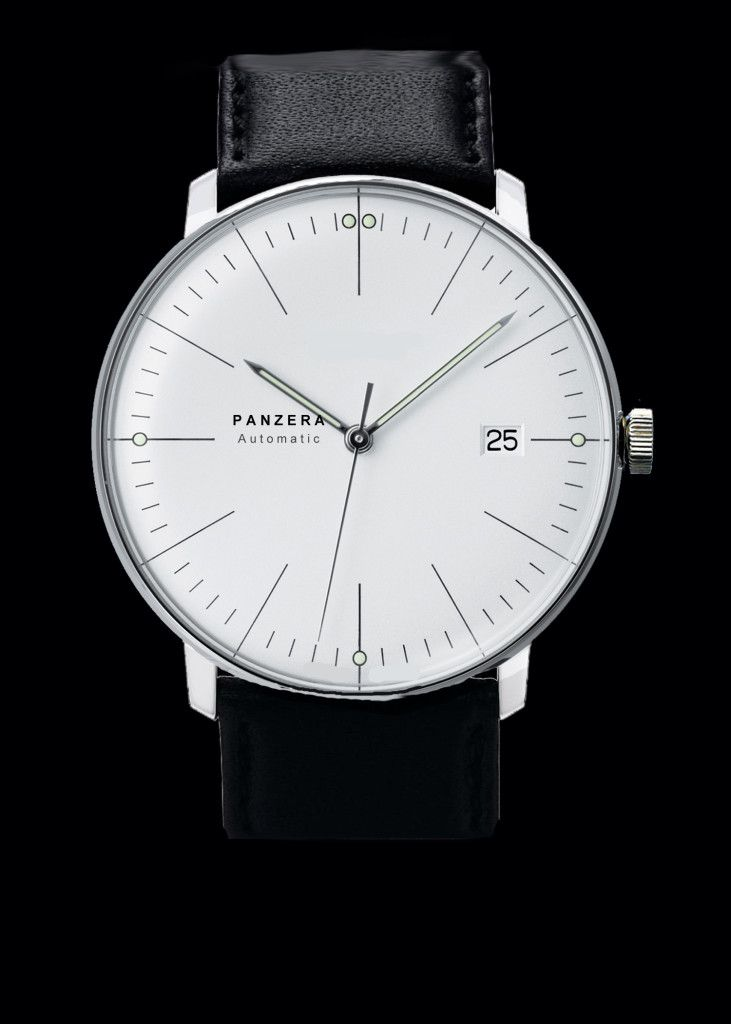 40 best images about Minimalist Watches on Pinterest ...