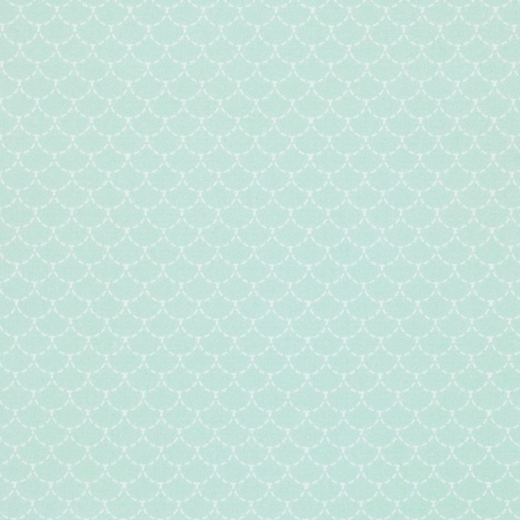 Tissu Coton Ecailles Vert Clair Mondial Tissus Chambre B B Kids D Co Pinterest