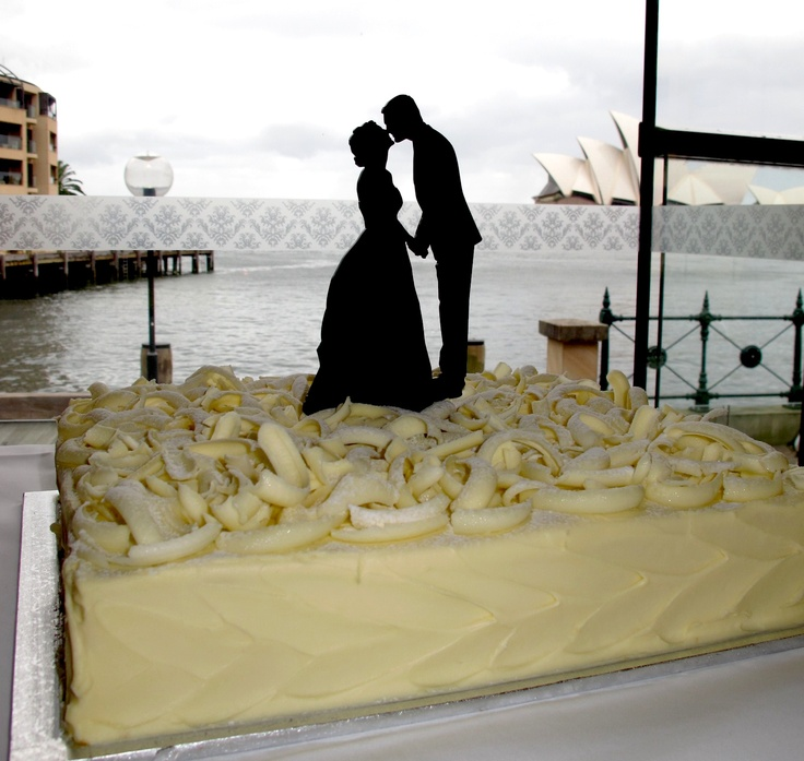 sydney wedding cake toppers 1000 images about silhouette weddings on 20720