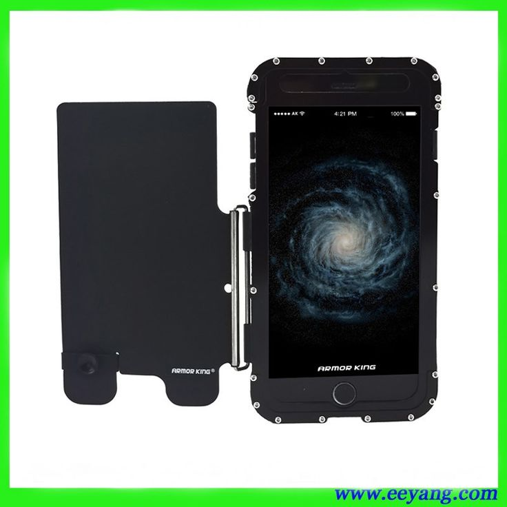 """for iphone 6 cases,ARMOR KING aluminum case for iphone 6 plus,5.5"""" mobile phone case  FOB Price: US $ 18.99 - 20.99 / Piece   Get Latest Price Min.Order Quantity: 1 Piece/Pieces Supply Ability: 30000 Piece/Pieces per Week"""
