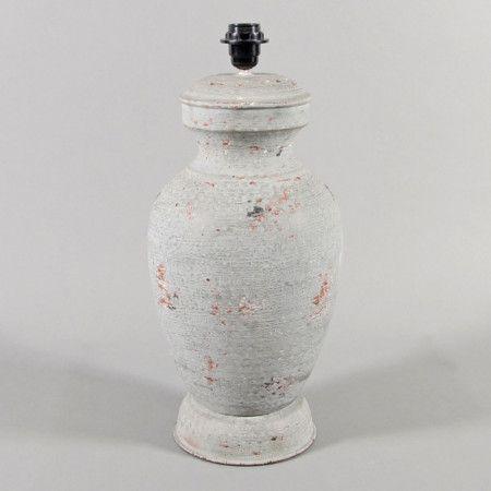 phantasievolle inspiration keramik tischlampe beste images und ebfdfcedc