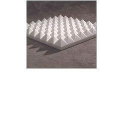 Melamine Foam Sound Absorber - Pryamid