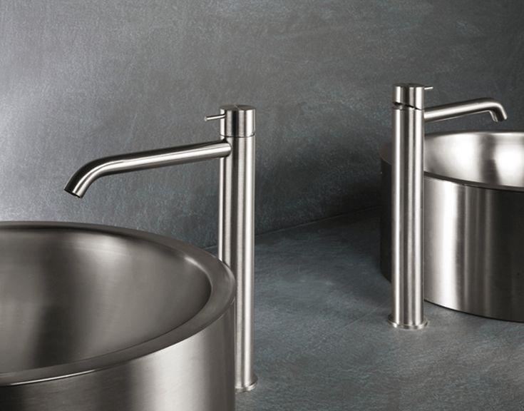 ceramiche_vaccarisi_rubinetteria_rubinetti_bagno_rubinetti_cucina_piatto_doccia_doccino_avola_noto_siracusa_sicilia