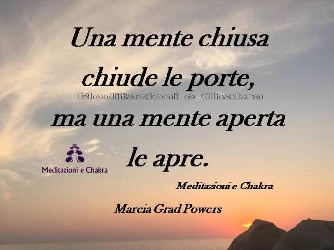 Amato 2951 best Meditazioni e Chakra images on Pinterest   Chakra and  RI94