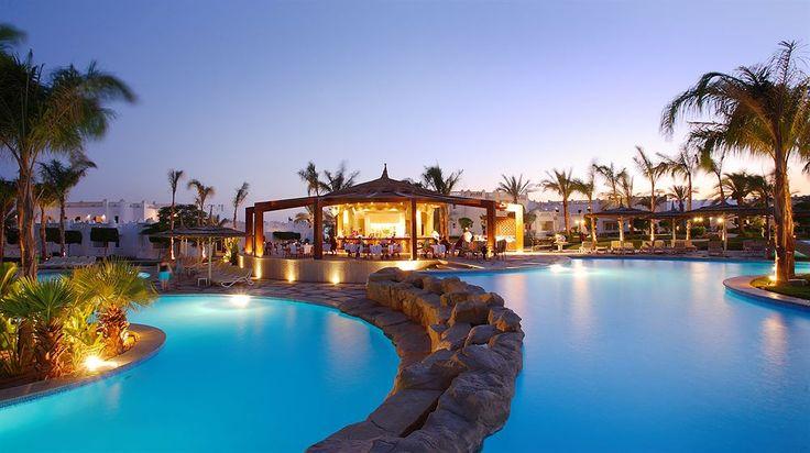 مشروبات فريش فى انتظارك كل يوم طوال اقامتك فى  #فندق_فاينكج_كلوب, #شرم_الشيخ بمصر #viking_club #Sharm_ElSheikh