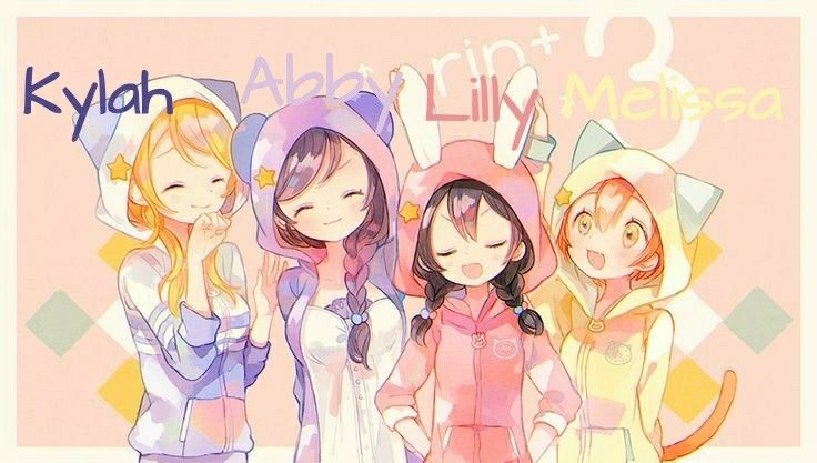 Pin By Lilyneedshertacosuwu On Squad 7 Friend Anime Anime Best