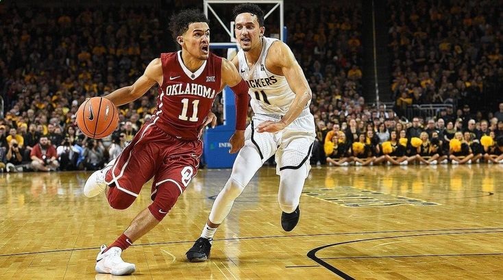 Academy of Scoring Basketball - Academy of Scoring Basketball - School b-ball: No. 19 West Virginia holds off Trae Young and No. 17 Oklahoma - Sports oklahoma basketball oklahoma basketball coach oklahoma basketball nba oklahoma basketball rankings oklahoma basketball recruiting oklahoma basketball roster oklahoma basketball schedule oklahoma basketball score oklahoma basketball stats oklahoma basketball tickets TSA Is a Complete Ball Handling, Shooting, And Finishing System! Heres Wha...