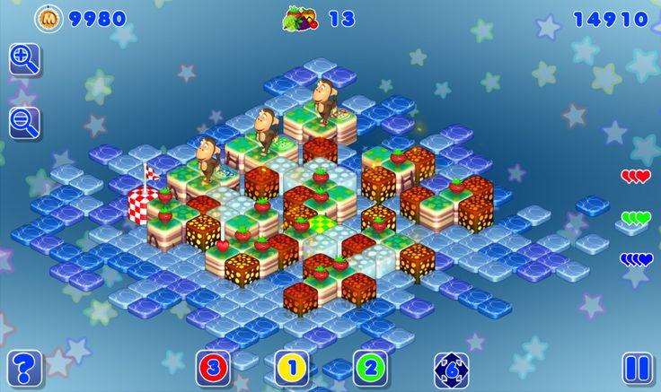 Monkey Mofo – WiiU - http://downloadtorrentsgames.com/nintendo-wii-u/monkey-mofo-wiiu.html
