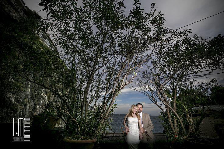 Positano Wedding 2015 Matino Fotografi  www.luigimatino.com #events #positano #photographer_positano #italian_photographer #fotografo_napoli
