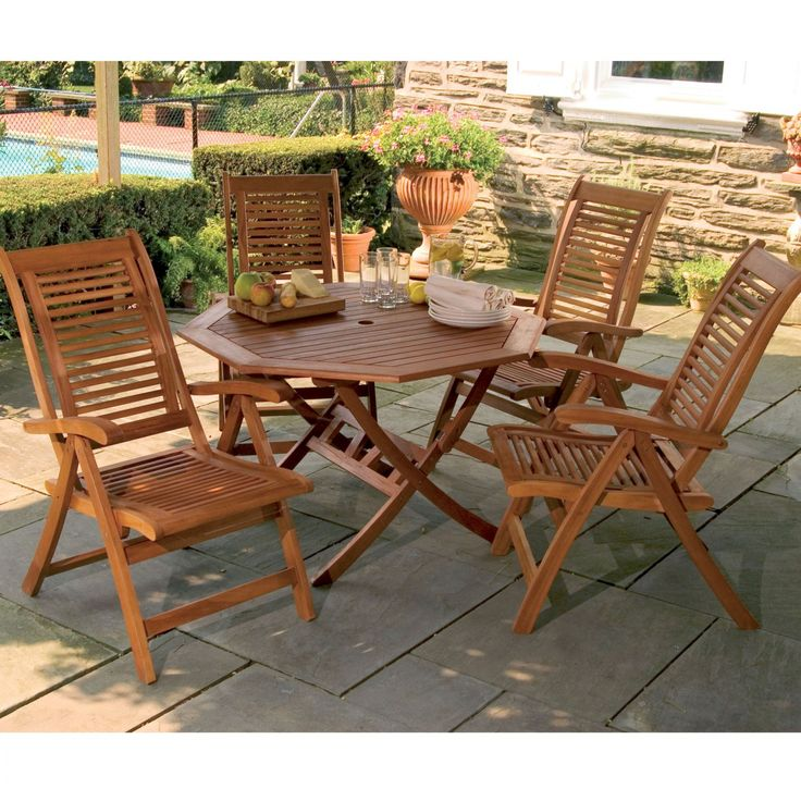 Best 25 Patio Furniture Clearance Ideas On Pinterest  Wicker Classy Dining Room Furniture Clearance Design Inspiration