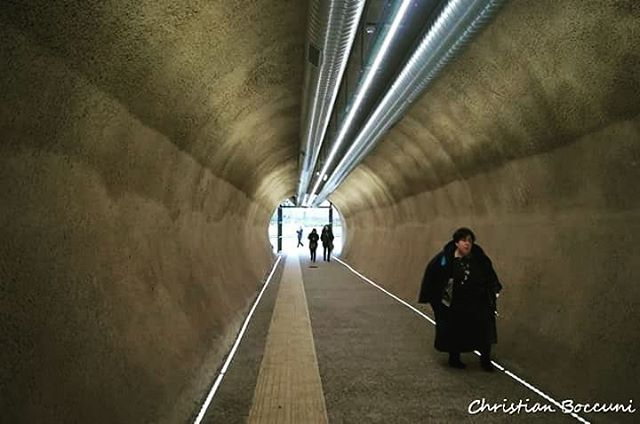 """Viterbo #viterbo #tunnel @stefaniaagone #taranto #fotografiperpassioneendastaranto #photooftheday #photos #photo #nature #naturelovers #naturel  #viaggio #travel #travelgram #travelling  #madeintaranto #passion #bellezza #beauty #beautiful #wearetaranto #landscape #landscapes #sunset #sunsets #volgoitalia #volgotaranto #volgopuglia  #borgoantico #tarantoindiretta #discover"" by (passione__fotografica). wearetaranto #beauty #borgoantico #travel #fotografiperpassioneendastaranto #photooftheday…"
