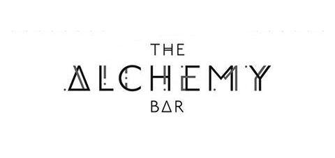 alchemy logo - Google Search