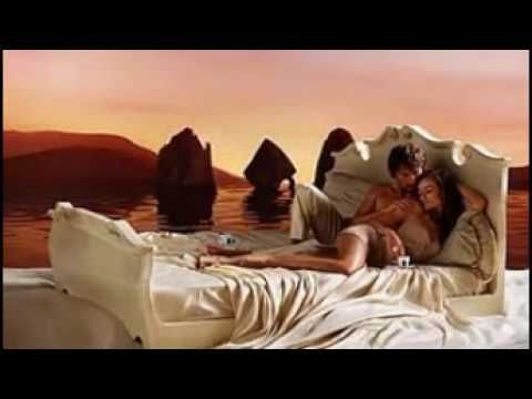 +27630001232 %^&*ONLINE HERBALIST LOST LOVE SPELLS CASTER IN  SANDOWN