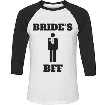 bridesman shirt