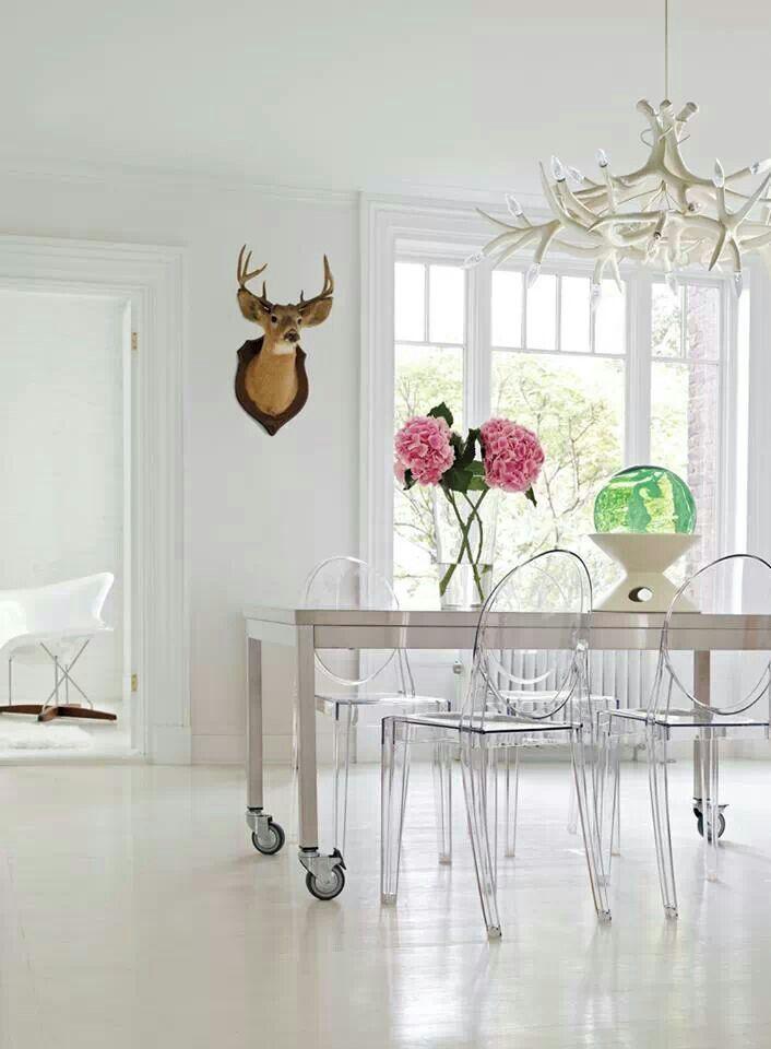 17 best images about designer philippe starck on. Black Bedroom Furniture Sets. Home Design Ideas