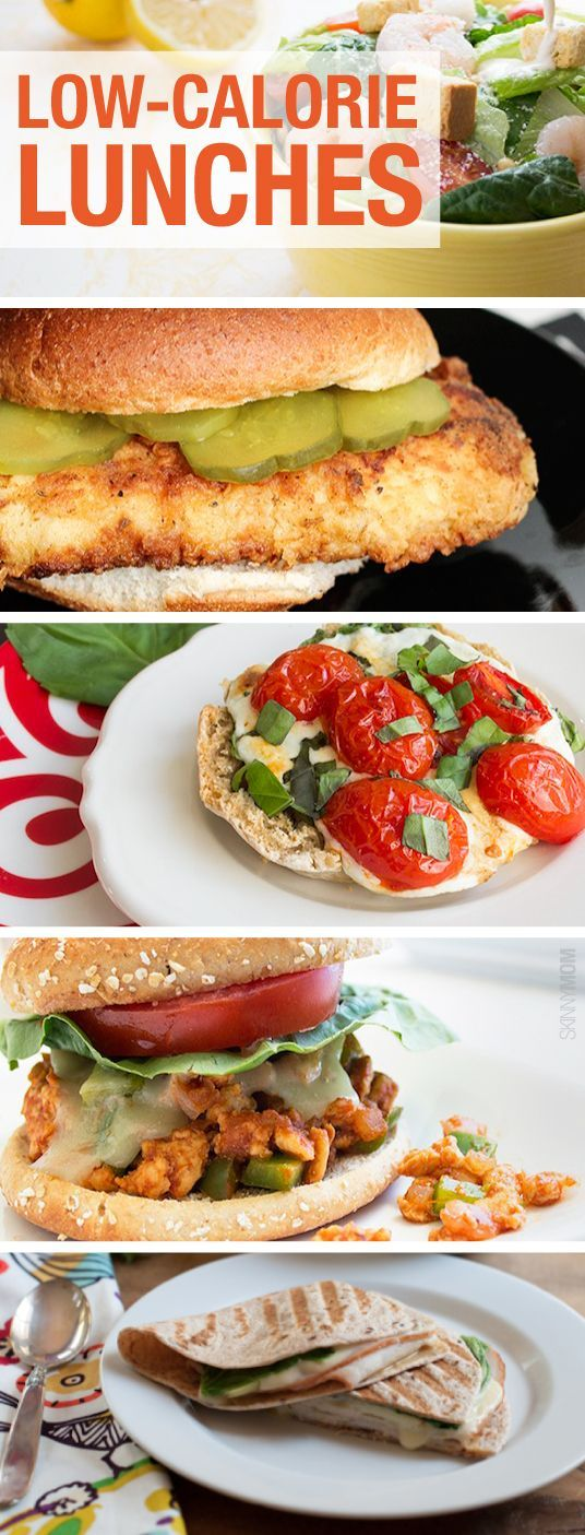 These will be great for both weekends. and packed lunches on the weekdays. Something easy. healthy. and different from the boring sandwiches I usually pack.