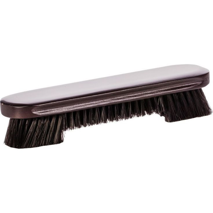 Mizerak Pool (Blue) Table Brush