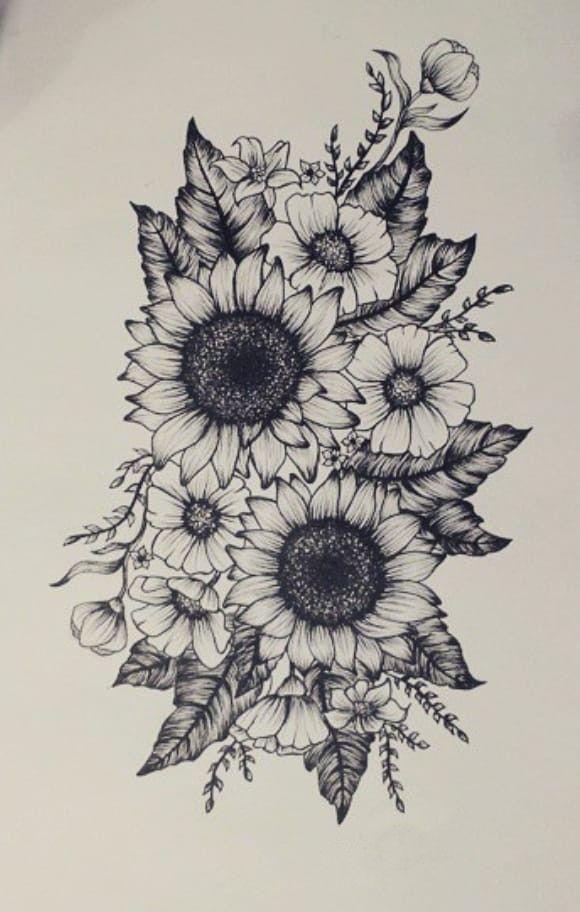Tanto Para O Bra 231 O Pretty Ink Tattoo Zeichnungen