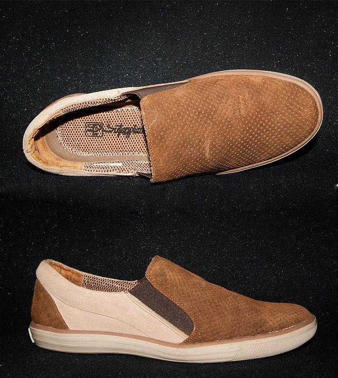 Calzado Coretty, fabricantes de calzado para enfermería administrativo y dotaciones...