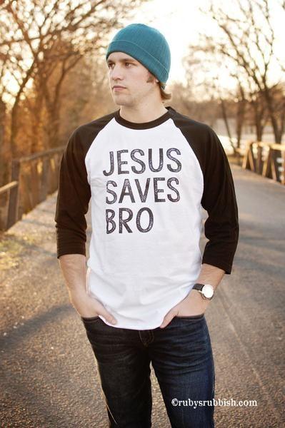 1000 Ideas About Jesus Saves On Pinterest The Rapture