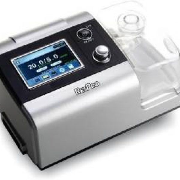 Compare Buy Resmed S9 Vpap St With Ivaps Online In India At Best Price Healthgenie In Resmed Medical Services Cpap