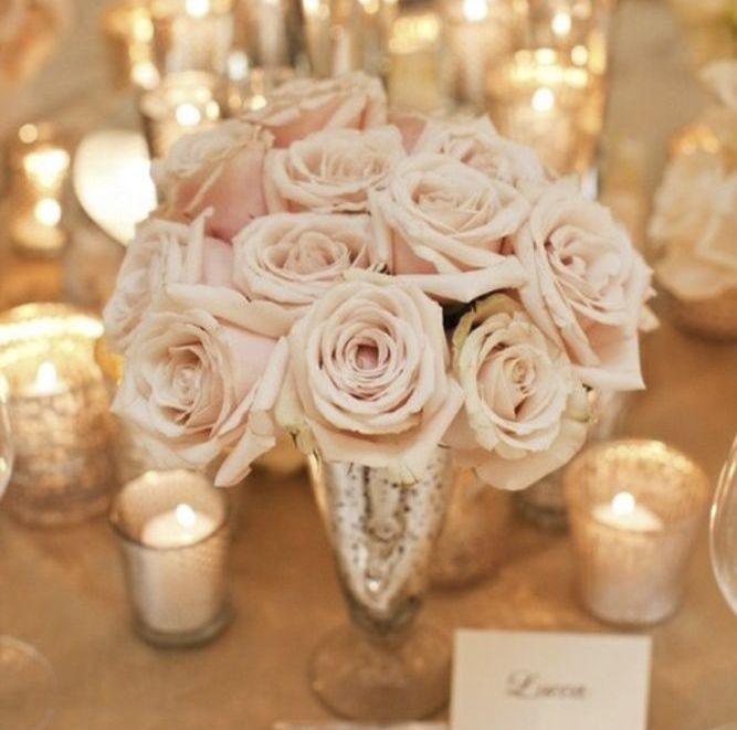 Oltre 1000 idee su matrimoni da favola su pinterest matrimoni