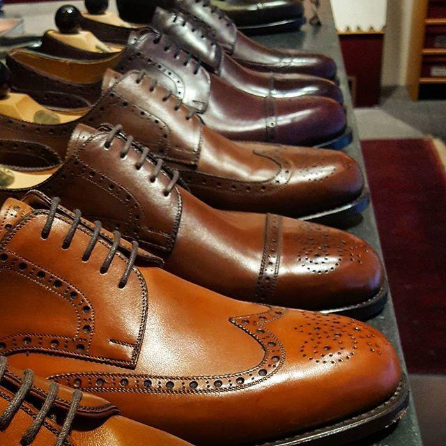 Vass shoes #handmade #vass #vassshoes #handmadeshoes #laszlovass