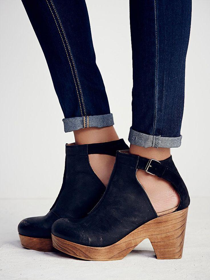 Shoe lover, Me too shoes, Heels