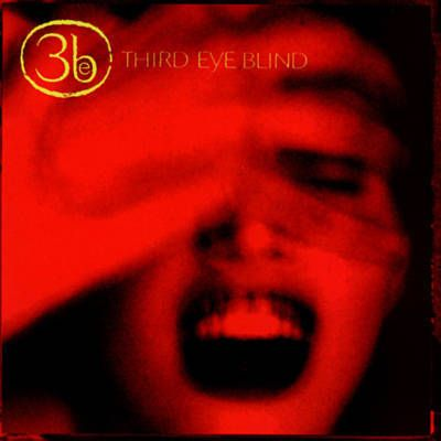 Found Jumper by Third Eye Blind with Shazam, have a listen: http://www.shazam.com/discover/track/44465148