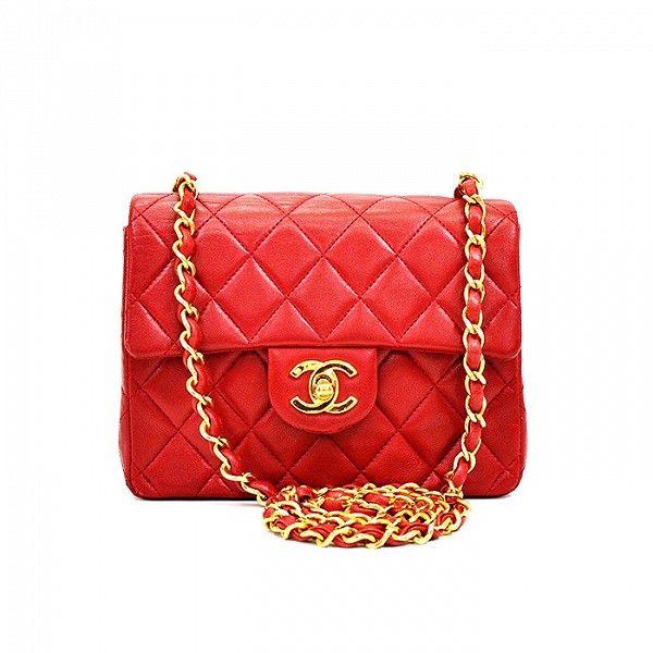Классическая Chanel мини. Модная одежда, обувь, аксессуары известных брендов. Качественные реплики Chanel Chloe Dior Dolce Gabbana Givenchy Gucci Hermes