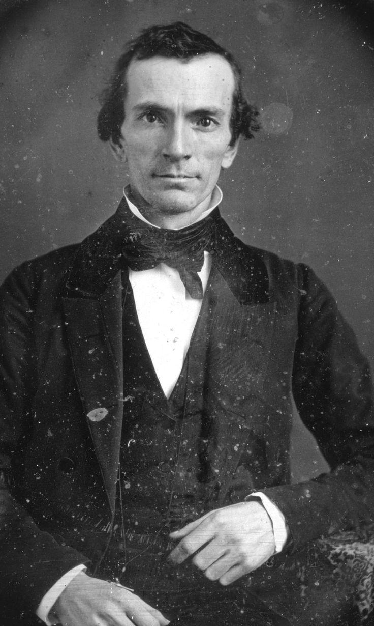 Oliver Cowdery - Wikipedia