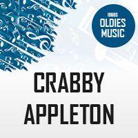 One-Hit Wonders: Crabby Appleton https://mentalitch.com/one-hit-wonders-crabby-appleton/