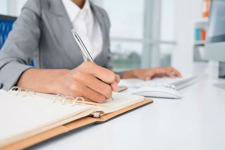 The first step in a job hunt is to perfect your resume. This is a great foundation for an administrative assistant resume that can be easily tweaked.
