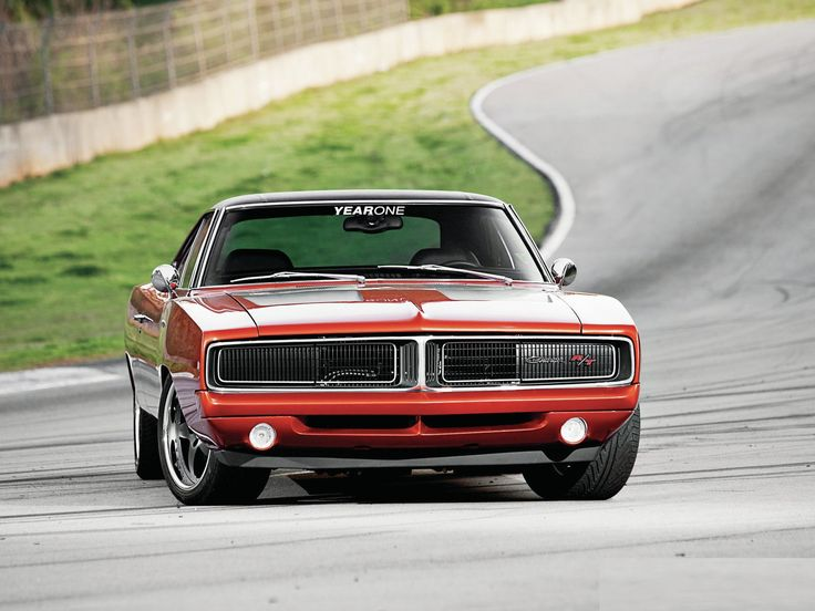 The 1969 Dodge Charger is an American classic… We have a large collection of high quality 1969 Dodge Charger 2 doors muscle cars for sale today. Visit our website for more information: http://www.cars-for-sales.com/dodge-information/classic-1969-dodge-charger-for-sale/ #1969DodgeCharger #1969DodgeChargerForSale #ClassicDodgeCharger #DodgeCharger #DodgeChargerForSale #69DodgeCharger #69DodgeChargerForSale