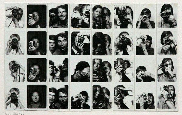 -Photomaton vintage- http://parisfaitlaparisienne.over-blog.com/2013/11/revisitez-vos-photomatons-de-vos-15-ans.html