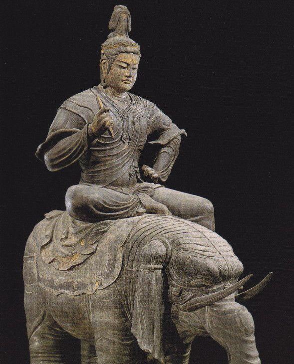 京都の仏像その1 東寺 | 京都大好き隆ちゃん - 楽天ブログ