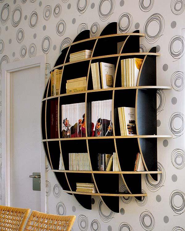 IDEAS CON MUEBLES - SALONES | MICASA Revista de decoración