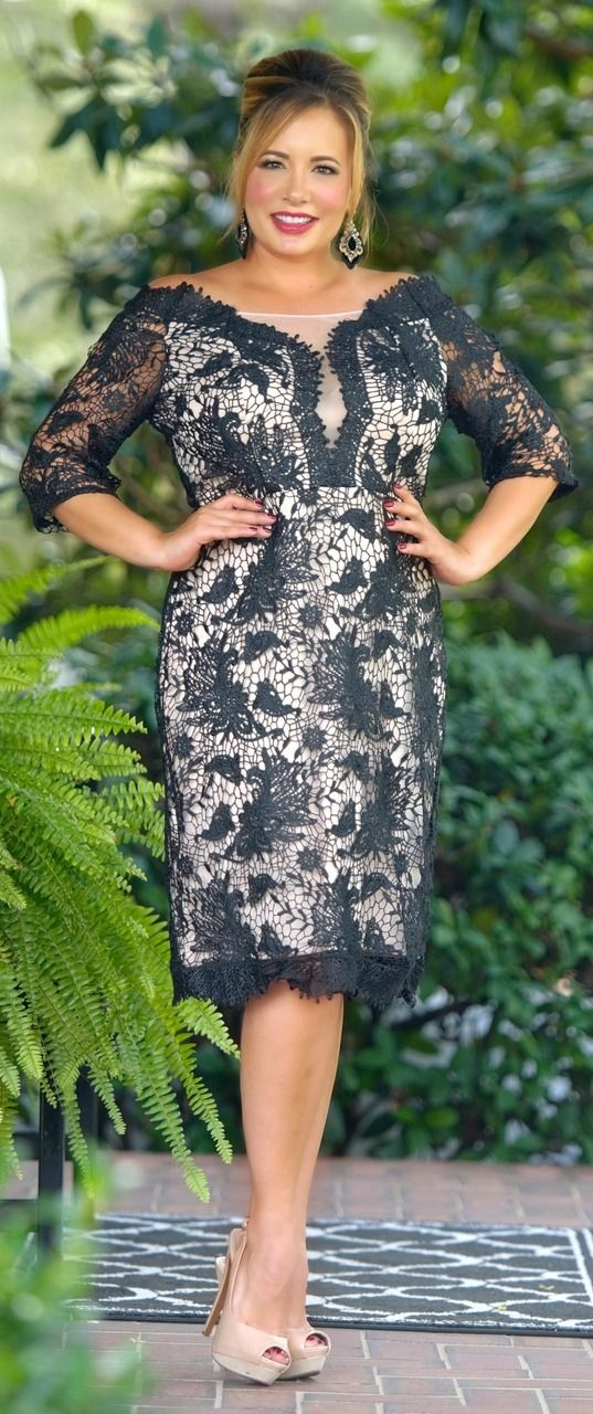 Perfectly Priscilla Boutique is a leading provider of women's trendy plus size clothing online. Our store specializes in one of a kind, plus size clothes.