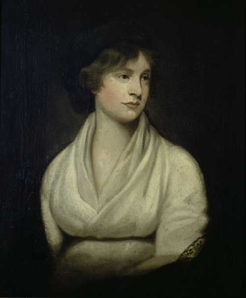 all about mary wolstonecraft Mary shelley is best-known as the author of the gothic mary wollstonecraft mary grew up with five semi-related siblings in godwin's unconventional but.