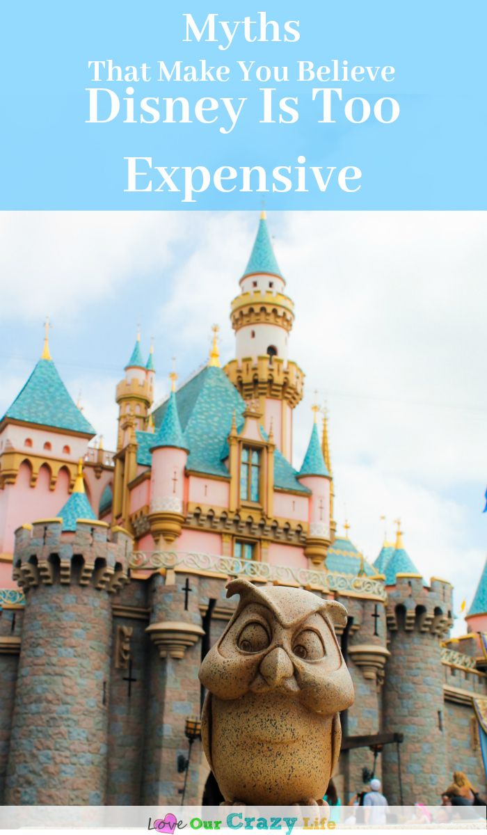 17 best images about disney on a budget on pinterest | family