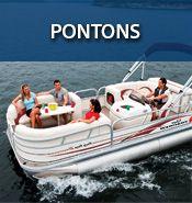 Location pontons/bateaux/motomarine