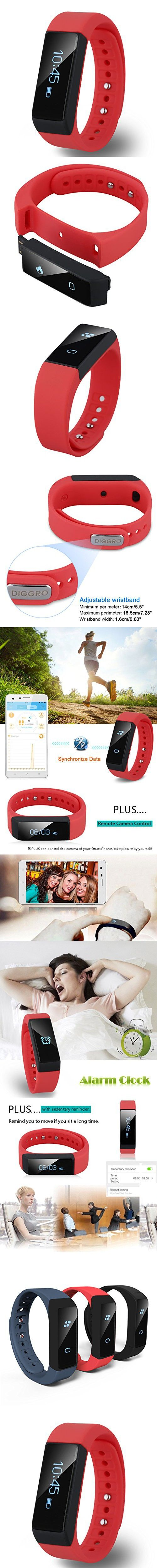 ios calorie tracker app