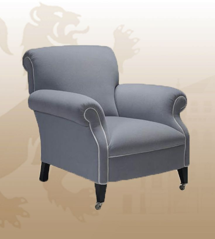 1000 ideas about occasional chairs on pinterest. Black Bedroom Furniture Sets. Home Design Ideas