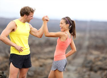 14 Ways to Lose Your Belly in 14 Days By David Zinczenko