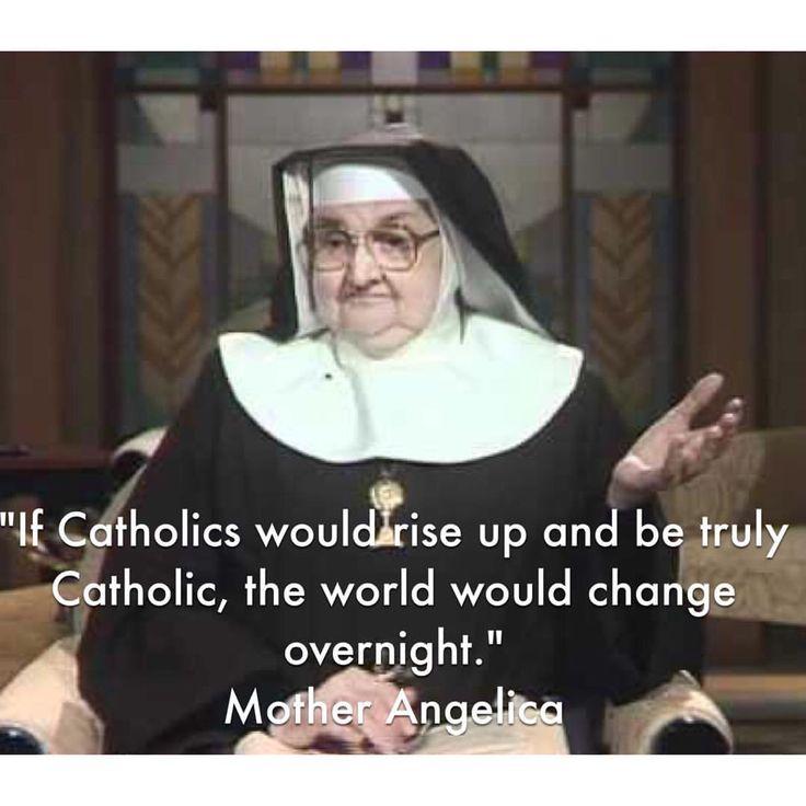 Herrin IL Catholic Single Men