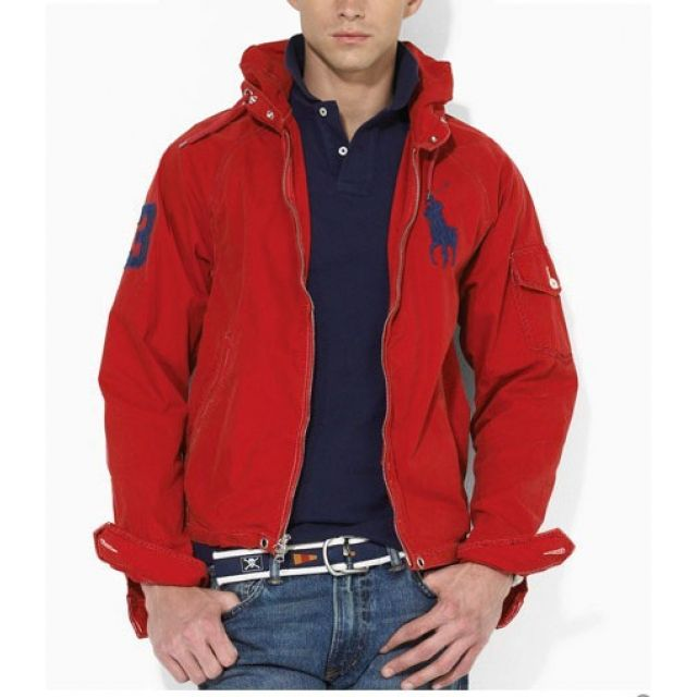 Welcome to our Ralph Lauren Outlet online store. Ralph Lauren Mens Outwears rl2126 on Sale. Find the best price on Ralph Lauren Polo.