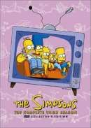 Watch The Simpsons Season 3 Episode 12: I Married Marge Online Free Putlocker | Putlocker - Watch Movies Online Free