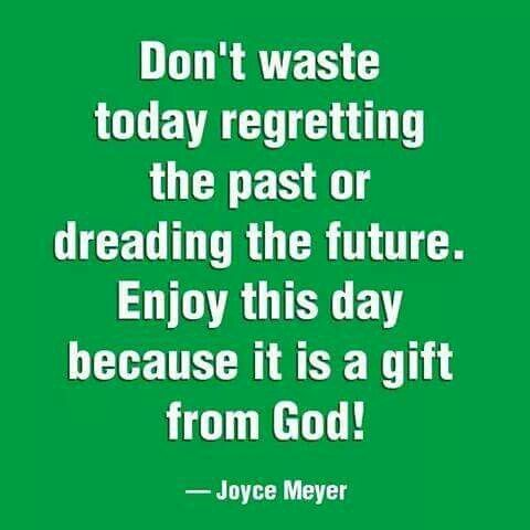 Joyce Meyer Enjoying Everyday Life Quotes Entrancing 249 Best Joyce Meyer Images On Pinterest  Joyce Meyer Inspire