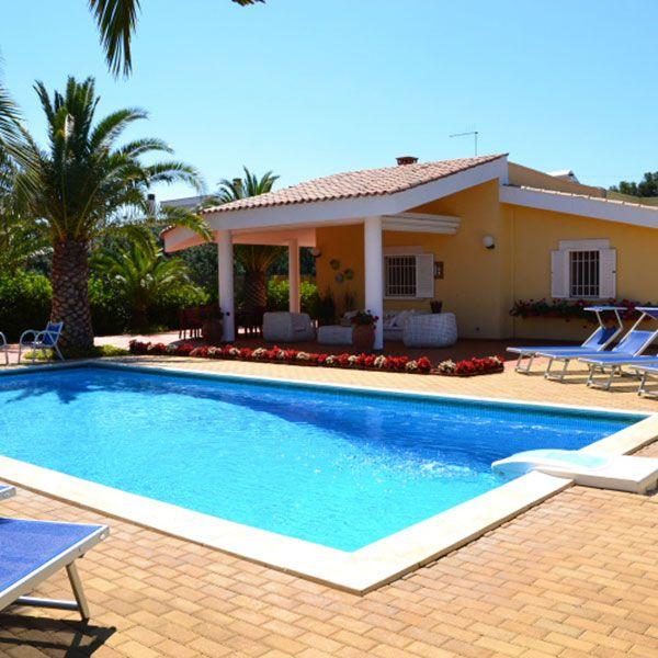 villa-marinesca-polignano-a-mare-http://www.holidayrentalspuglia.com/
