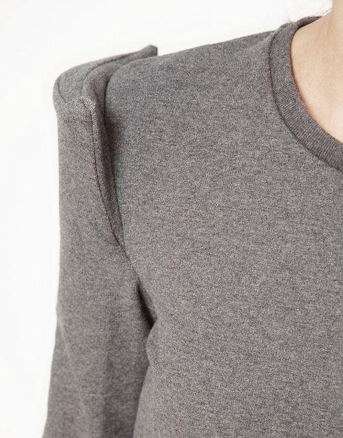 Shoulder/Ann-Sofie Back